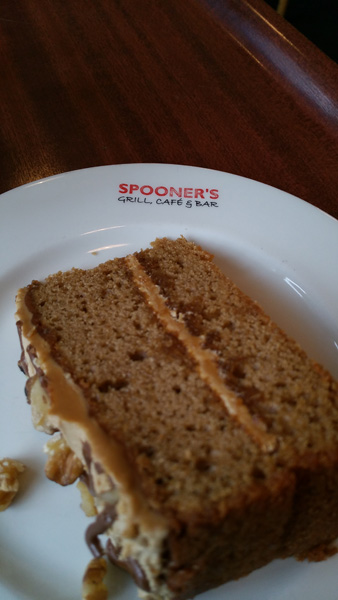 coffee-walnut-cake-spooners-2
