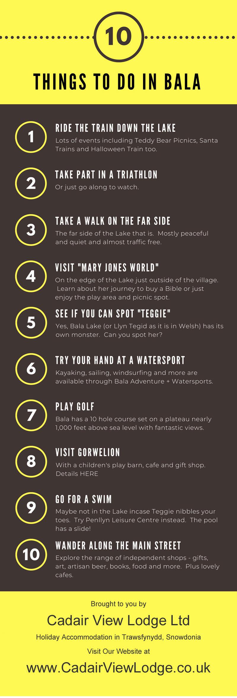 10-Things-To-Do-In-Bala